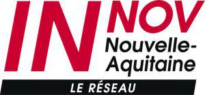Logo Innov Nouvelle-Aquitaine