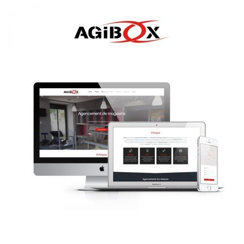 agibox