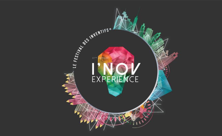 inov experience