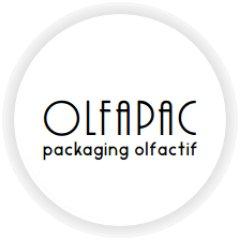 olfapac